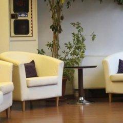 Отель Abbot Испания, Барселона - 10 отзывов об отеле, цены и фото номеров - забронировать отель Abbot онлайн фото 3