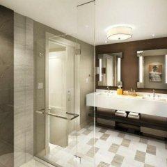 Отель Caesars Palace США, Лас-Вегас - 8 отзывов об отеле, цены и фото номеров - забронировать отель Caesars Palace онлайн ванная фото 2