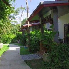 Отель Arthaya Villas Ланта фото 6