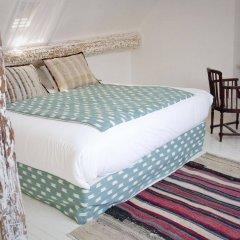 Hotel du Temps комната для гостей фото 4