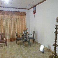 Отель Sanoga Holiday Resort фото 2