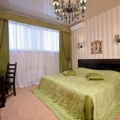 Бутик-отель Бестужевъ 3* Стандартный номер разные типы кроватей