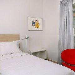 Hotel Convento do Salvador Лиссабон детские мероприятия