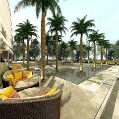 Отель COSI Pattaya Naklua Beach Таиланд, Паттайя - отзывы, цены и фото номеров - забронировать отель COSI Pattaya Naklua Beach онлайн пляж
