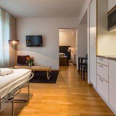 Отель Best Western Plus Time Стокгольм в номере фото 2