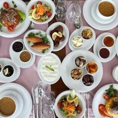 Palmiye Hotel Gaziantep Турция, Газиантеп - отзывы, цены и фото номеров - забронировать отель Palmiye Hotel Gaziantep онлайн питание
