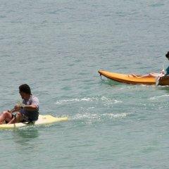 Отель Cerf Island Resort фото 6