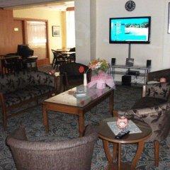 Kasmir Hotel Турция, Болу - отзывы, цены и фото номеров - забронировать отель Kasmir Hotel онлайн интерьер отеля