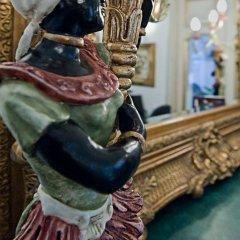 Отель Conca DOro Италия, Позитано - отзывы, цены и фото номеров - забронировать отель Conca DOro онлайн развлечения