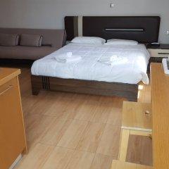 Hotel Parthenon City Родос в номере