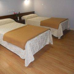 Отель Hostal Olga Испания, Мадрид - 1 отзыв об отеле, цены и фото номеров - забронировать отель Hostal Olga онлайн комната для гостей фото 5