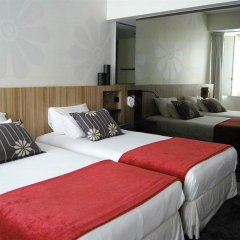 Inspira Santa Marta Hotel фото 9
