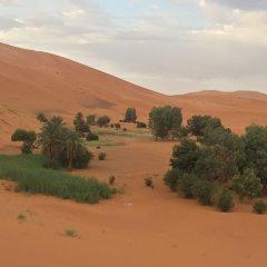 Отель Sahara Sabaku Tour Camp Марокко, Мерзуга - отзывы, цены и фото номеров - забронировать отель Sahara Sabaku Tour Camp онлайн фото 4