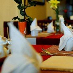 Отель Elysian Sapa Hotel Вьетнам, Шапа - отзывы, цены и фото номеров - забронировать отель Elysian Sapa Hotel онлайн спа