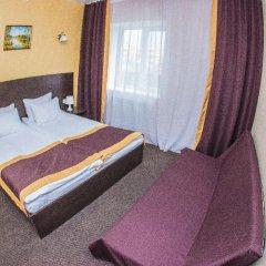 Best Отель 2* Стандартный номер с различными типами кроватей фото 5