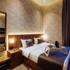 Отель Maison Royale Сербия, Белград - отзывы, цены и фото номеров - забронировать отель Maison Royale онлайн комната для гостей фото 2