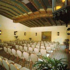 Отель Hollywood Roosevelt Hotel США, Лос-Анджелес - 1 отзыв об отеле, цены и фото номеров - забронировать отель Hollywood Roosevelt Hotel онлайн помещение для мероприятий фото 2