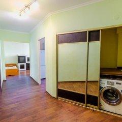 Гостиница NOMADS hostel & apartments в Улан-Удэ 5 отзывов об отеле, цены и фото номеров - забронировать гостиницу NOMADS hostel & apartments онлайн удобства в номере фото 2