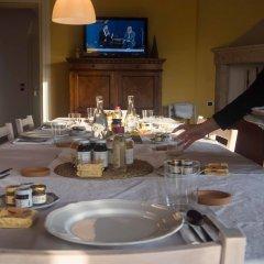 Отель B&B Villa Le Robinie Италия, Альтавила-Вичентина - отзывы, цены и фото номеров - забронировать отель B&B Villa Le Robinie онлайн фото 2