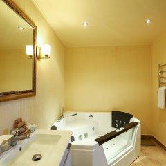 Отель Nairi SPA Resorts спа фото 2