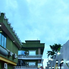 Executive Inn in Monrovia, Liberia from 138$, photos, reviews - zenhotels.com photo 5