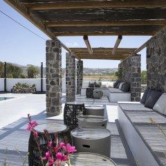 Отель June Twenty Suites Греция, Остров Санторини - отзывы, цены и фото номеров - забронировать отель June Twenty Suites онлайн