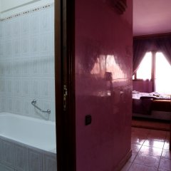 Hotel Majorelle ванная фото 2