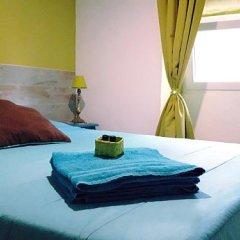 Отель SPH - Sintra Pine House фото 6