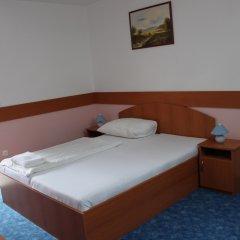 Отель Blue Villa Appartement House Венгрия, Хевиз - отзывы, цены и фото номеров - забронировать отель Blue Villa Appartement House онлайн детские мероприятия