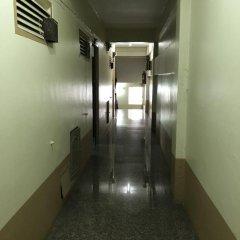 Апартаменты President Apartment Паттайя интерьер отеля фото 3