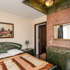 Отель Columba Livia Guesthouse Литва, Паланга - отзывы, цены и фото номеров - забронировать отель Columba Livia Guesthouse онлайн ванная