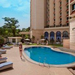 Отель The Royal Plaza Индия, Нью-Дели - отзывы, цены и фото номеров - забронировать отель The Royal Plaza онлайн с домашними животными