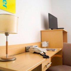HSH Hotel Apartments Mitte удобства в номере