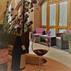 Отель MACALLE Италия, Ферно - отзывы, цены и фото номеров - забронировать отель MACALLE онлайн интерьер отеля
