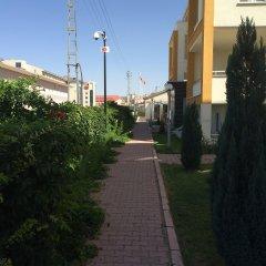 Апарт- Fimaj Residence Турция, Кайсери - 1 отзыв об отеле, цены и фото номеров - забронировать отель Апарт-Отель Fimaj Residence онлайн фото 2