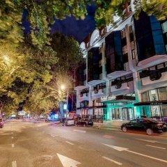 Отель Костé Грузия, Тбилиси - 2 отзыва об отеле, цены и фото номеров - забронировать отель Костé онлайн