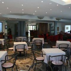 Hotel Risorgimento Кьянчиано Терме фото 18