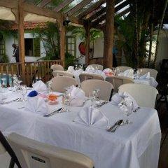 Отель Sea Splash Resort фото 2