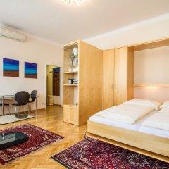 Отель Central Apartments Vienna (CAV) Австрия, Вена - отзывы, цены и фото номеров - забронировать отель Central Apartments Vienna (CAV) онлайн фото 21