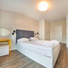 Отель Apartamenty Sun&Snow Sopocka Przystań детские мероприятия фото 2