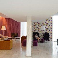 Отель Dorisol Mimosa Hotel Португалия, Фуншал - отзывы, цены и фото номеров - забронировать отель Dorisol Mimosa Hotel онлайн развлечения