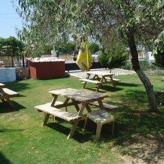 Bells Motel Турция, Урла - отзывы, цены и фото номеров - забронировать отель Bells Motel онлайн фото 3