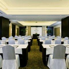 Отель Ascott Sathorn Bangkok Таиланд, Бангкок - отзывы, цены и фото номеров - забронировать отель Ascott Sathorn Bangkok онлайн помещение для мероприятий