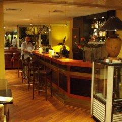 Отель Am Neutor Hotel Salzburg Zentrum Австрия, Зальцбург - 2 отзыва об отеле, цены и фото номеров - забронировать отель Am Neutor Hotel Salzburg Zentrum онлайн гостиничный бар