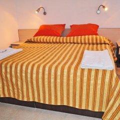 Отель Daf House Obzor Болгария, Аврен - отзывы, цены и фото номеров - забронировать отель Daf House Obzor онлайн комната для гостей фото 2
