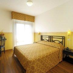 Hotel Consul комната для гостей фото 4