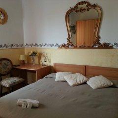 Отель Alloggi Adamo Venice Италия, Мира - отзывы, цены и фото номеров - забронировать отель Alloggi Adamo Venice онлайн комната для гостей фото 2