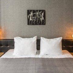 Отель Weber Нидерланды, Амстердам - отзывы, цены и фото номеров - забронировать отель Weber онлайн комната для гостей фото 2