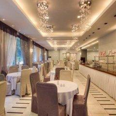 Arion Hotel Corfu Корфу помещение для мероприятий фото 2
