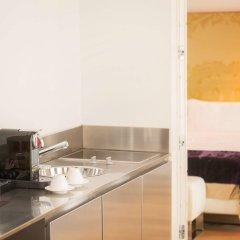 Гостиница So Sofitel Санкт-Петербург в Санкт-Петербурге - забронировать гостиницу So Sofitel Санкт-Петербург, цены и фото номеров в номере